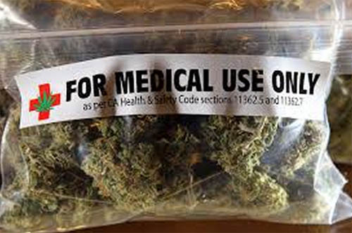 Maine Medical Marijuana 207-610-4819